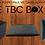 Thumbnail: TBC Box 2 by Paul McCaig and Luca Volpe (GV $40)