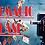 Thumbnail: CINEMAGIC FLASH by Mago Flash (GV $20)