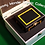 Thumbnail: Tommy Wonder Classic Collection Nest of Boxes by JM Craft