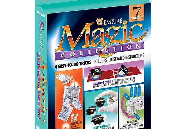 Empire Magic Collection Kit #7