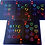 Thumbnail: Prism: Night Playing Cards by Elephant Playing Cards