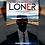 Thumbnail: Loner by Cameron Francis (GV $6)