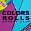 Thumbnail: Colors Rolls by Marcos Cruz (GV $7)