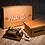 Thumbnail: MUSIC BOX Standard by Gee Magic