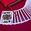 Thumbnail: The Boy Who Cried Magic Playing Cards by Andi Gladwin