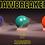 Thumbnail: JAWBREAKER by Rasmus Magic