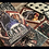 Thumbnail: Bicycle Cats Playing Cards