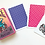 Thumbnail: Bicycle Brosmind Four Gangs by US Playing Card