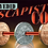 Thumbnail: Escapist Coin (DVD and Gimmicks) by Meir Yedid