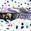 Thumbnail: Anne Stokes Unicorns (Purple) Cards by USPCC