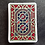 Thumbnail: Heroic Tales Playing Cards by Giovanni Meroni