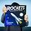 Thumbnail: Rocket Book by Scott Green