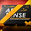 Thumbnail: AdSense by El Gran Bronzini & Nahuel Olivera