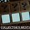 Thumbnail: Collectors Mental Epic by Secret Factory