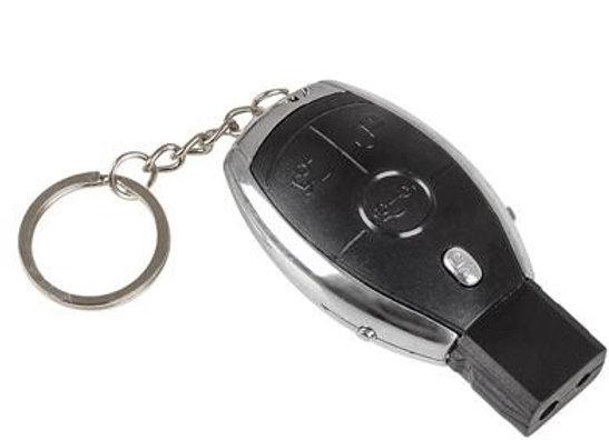 Shocking Car Key Fob