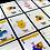 Thumbnail: Winnie Pooh Deck by JL Magic