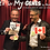 Thumbnail: It's in My Genes by Michel (Preowned)