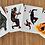 Thumbnail: Bicycle Ninja Playing Cards