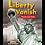 Thumbnail: Liberty Vanish by Masuda (GV $6)