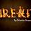 Thumbnail: Fire Kit by Martin Braessas (GV $6)