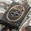 Thumbnail: ARISTO Steampunk V2 Playing Cards