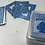 Thumbnail: Hoyle Waterproof Playing Cards by US Playing Card