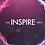 Thumbnail: Inspire Deck by Morgan Strebler and SansMinds