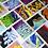 Thumbnail: Satellite Playing Cards