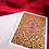 Thumbnail: Johannes Brahms (Composers) Playing Cards