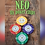 Thumbnail: Neo Fly Poker Chips by Leo Smetsers
