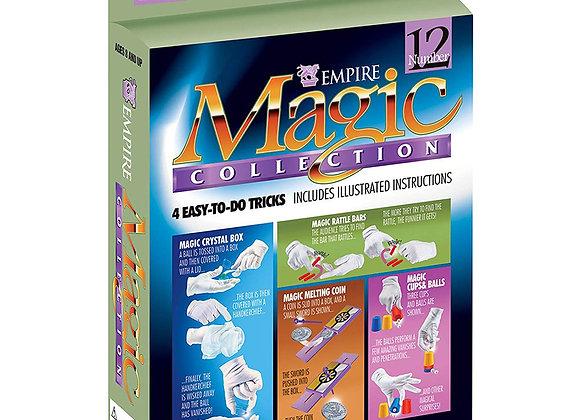 Empire Magic Collection Kit #12