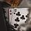 Thumbnail: FALCON Playing Cards