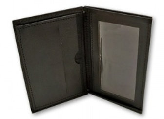 Swap Wallet (Preowned)