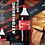 Thumbnail: Astonishing Bottle by João Miranda (Preowned)