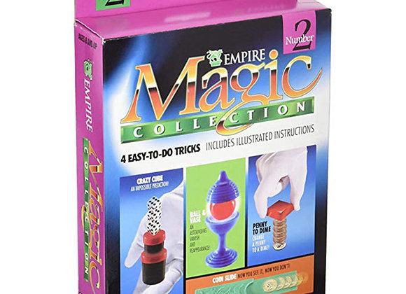 Empire Magic Collection Kit #2
