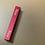 Thumbnail: Naughty or Nice Divining Rod - by Santa Magic (GV $6)