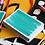 Thumbnail: MYNOC: Brush Edition Playing Cards (GV $2)