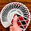 Thumbnail: Ren Playing Cards Mug set