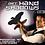 Thumbnail: Art of Hand Shadows by Gustavo Raley (GV $17)