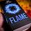 Thumbnail: FLAME by Murphy's Magic Supplies
