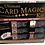 Thumbnail: Ultimate Card Magic Kit