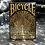 Thumbnail: Bicycle Aureo Black Playing Cards