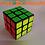 Thumbnail: MaxCube By MaxMagie (GV $18)