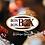 Thumbnail: BonBon Box by George Iglesias and Twister Magic (GV $12)