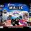 Thumbnail: Astonishing Magic Set by Fantasma Magic