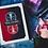 Thumbnail: TRUE COLORS by Eric Chien & TCC