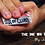 Thumbnail: INK ON THE DECK by Juan Pablo (GV $6)