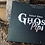 Thumbnail: Ghost Pips by Izzat Dzid & Peter Eggink (GV $12)