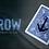 Thumbnail: Arrow by SansMinds