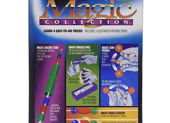 Empire Magic Collection Kit #11